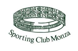 Sporting-Club-Monza-logo-300x198