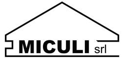 logo miculi