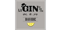 gin copia