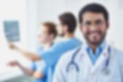 occupational health services.jpg