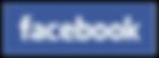 Facebook_Button_3.png