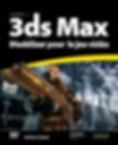 couvFr_3dsMax_light.jpg