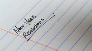5 New Year's Resolutions To Make Your Business Fly This Year