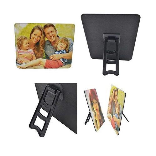 Personalised Custom Photo Panel Frame