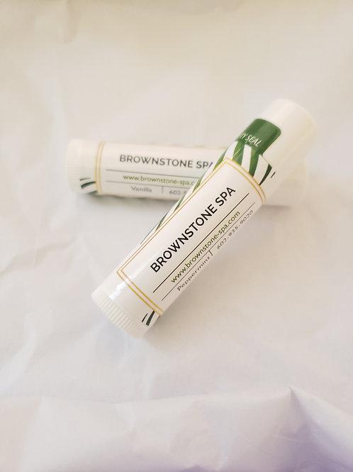 Brownstone Spa Hydrating Chapstick (Single)