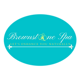 Brownstone Spa logo transparent.png
