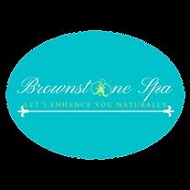 Brownstone Spa logo transparent.png