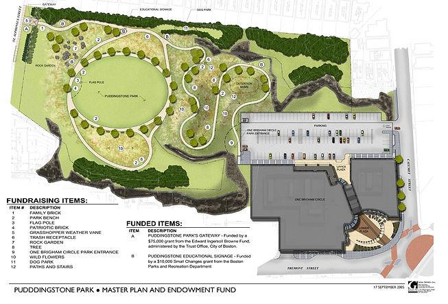 Fitzgerald Park Master Plan.JPG