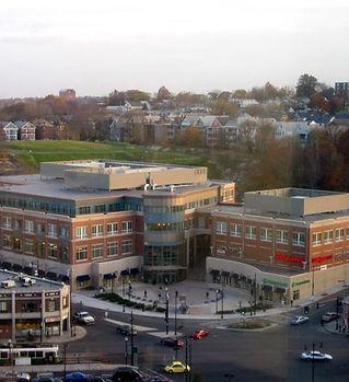 brigham plaza.jpg