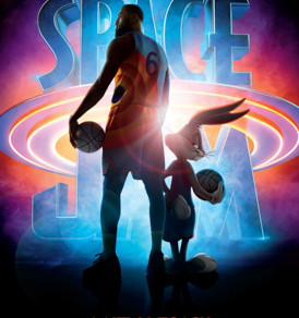 MASSIVE Looney Tunes Merch For Space Jam: A New Legacy!
