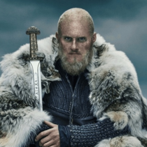 Get to know the starring roles of Vikings Season 6 Vol. 1