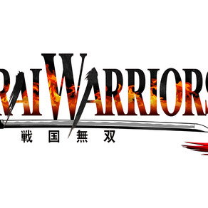 1 VS. 1,000 AT ITS BEST! EXPERIENCE THE EXHILARATING MUSOU ACTION OF SAMURAI WARRIORS 5, OUT NOW!