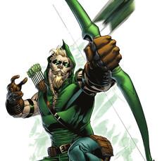 Green Arrow colour.jpg