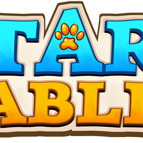 Kitaria Fables Reveals Gameplay Footage!
