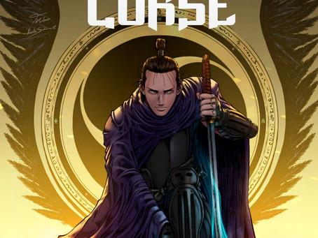 Honor & Curse: Vol. 1 - Torn Review