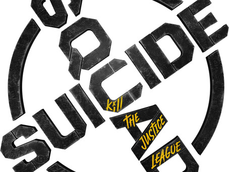 WARNER BROS. GAMES AND DC ANNOUNCESUICIDE SQUAD: KILL THE JUSTICE LEAGUE