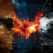 batman_dark_knight_trilogy-wide.jpg
