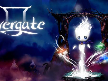Evergate Review
