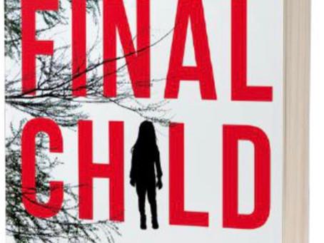 The Final Child by Fran Dorricott
