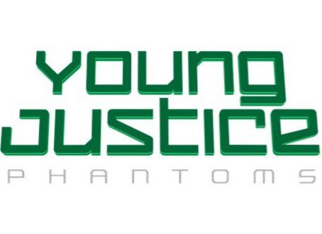 YOUNG JUSTICE: PHANTOMS TRAILER DEBUTS AT DC FANDOME