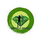 emeraldarcher1_