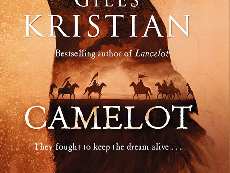 Camelot Review