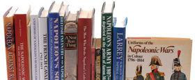 Military_Books.jpg