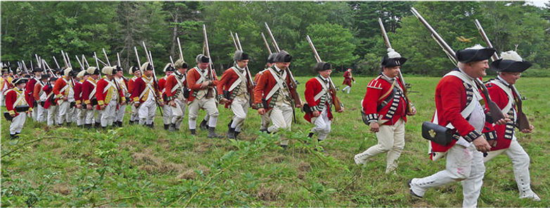 royalty_and_redcoats.jpg