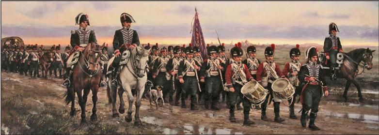 Wellingtons_Army.jpg