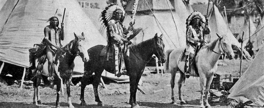 american_indians.jpg