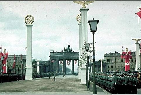 Hitlers-Berlin-Cropped.jpg