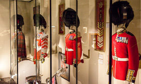 Guards_Museum.jpg
