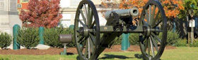 cannon_carriage.jpg