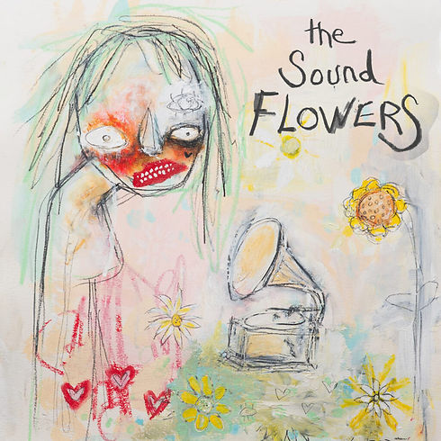 The-Soundflowers-EP-cover.jpg