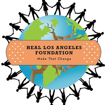 logo-the-Heal-Los-Angeles-Foundation.jpg