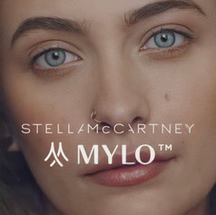 Stella McCartney Mylo - 2021