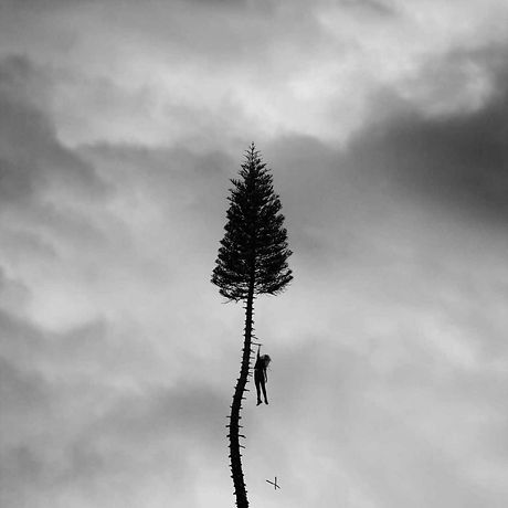 manchester-orchestra-black-mile-to-surfa