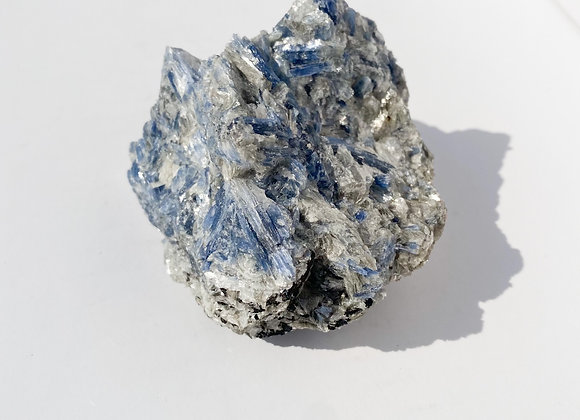 Blue Kynite