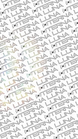 021C7CB1-EAEA-4E3D-8FE9-415714116C6C_edi