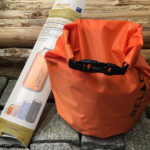 RELAGS Packsack 5 Liter