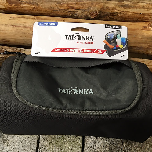 TATONKA Waschtasche CARE BARREL