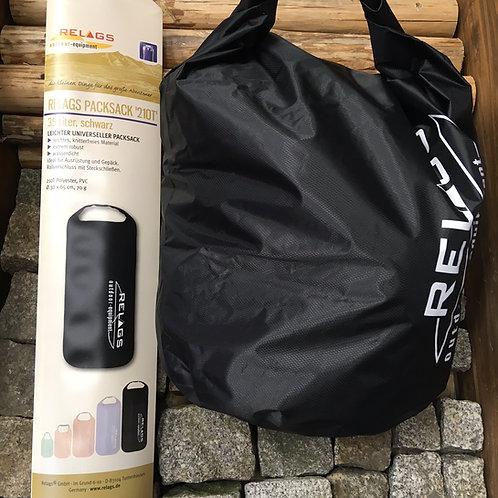 RELAGS Packsack 35 Liter