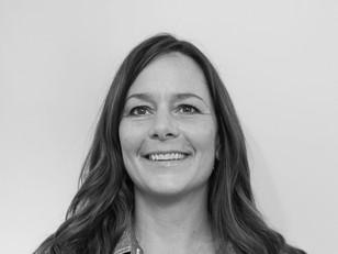 Erika Spande