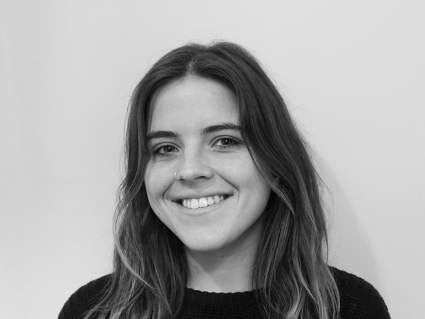 Kate Sandkamp
