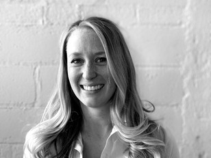 Molly Dalsin, AIA, NCARB