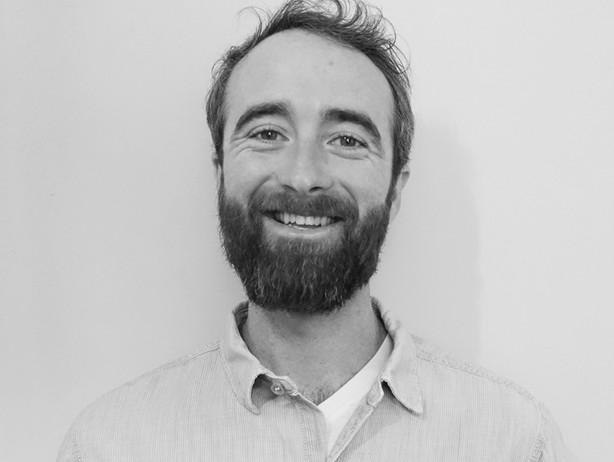 John Greene, Associate AIA