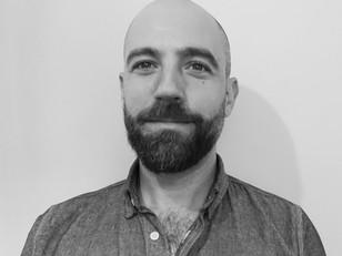 Mike Gordon, Associate AIA