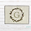 Thumbnail: Welcome Mat-Linen Cotton Wreath