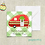 Thumbnail: Enclosure Gift Cards, Gift Tags, Stickers