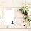 Thumbnail: Personalized Notepad  ANCHOR
